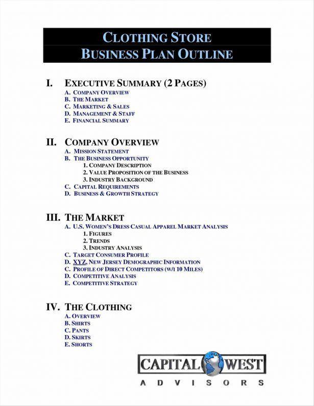 Resume : Resume Summary Statement Examples Administrative ...