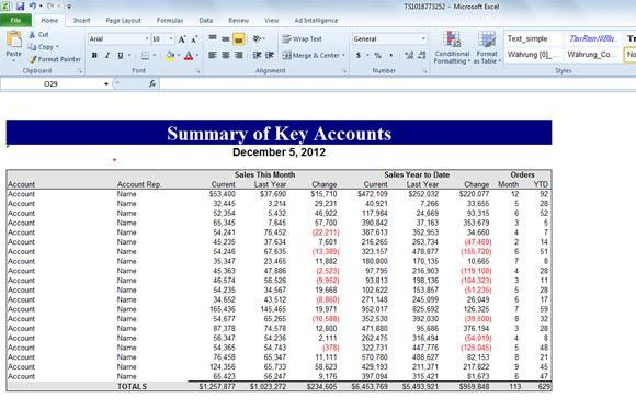 excel t accounts template