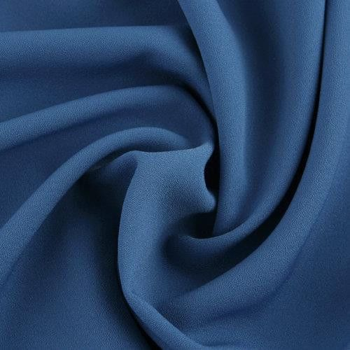 Crepe fabric Buyers in Malaysia, Crepe fabric Importers from ...