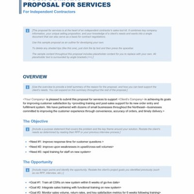 BUSINESS PROPOSAL TEMPLATES | maps map cv text biography template ...