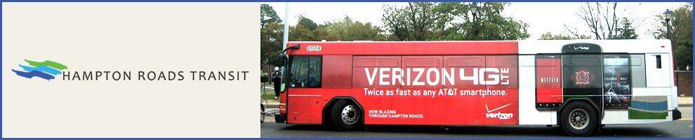 Bus Transportation Supervisor Jobs in Norfolk, VA - Hampton Roads ...