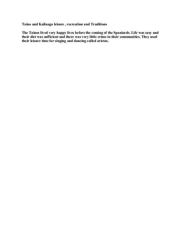 Notes on maya religion, social and economic organization