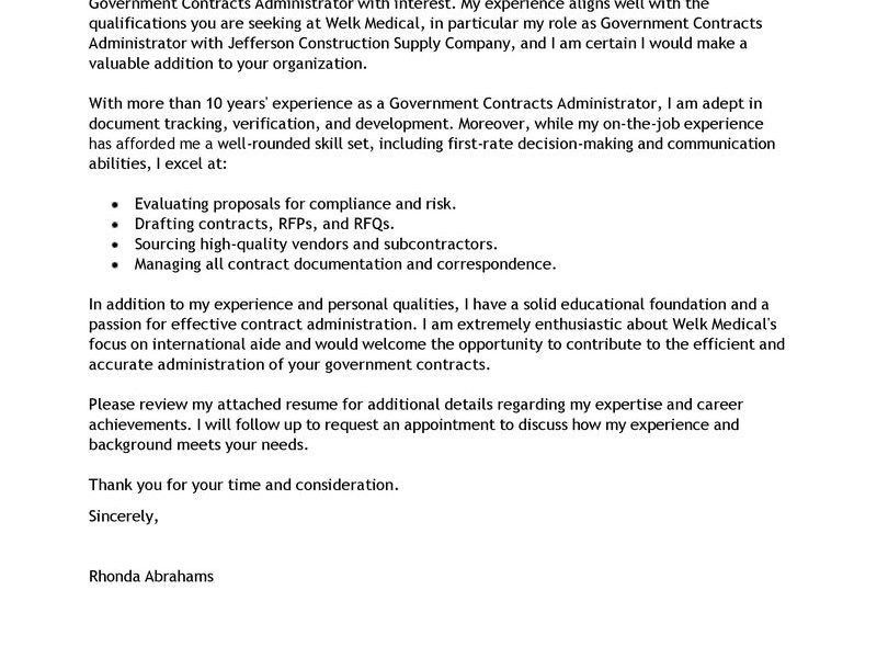 Super Ideas Resume And Cover Letter Examples 13 Best Government ...
