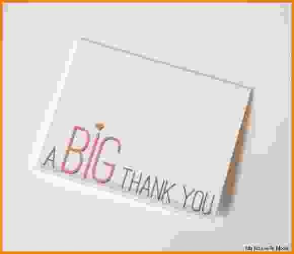 Free Thank You Card Templates.il 570xN.478173838 Nvsv.jpg - Letter ...