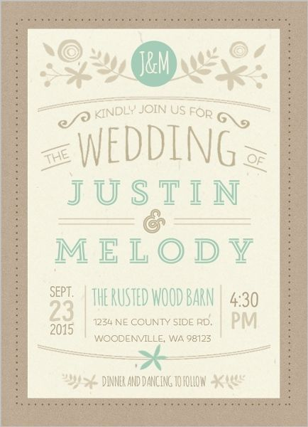 Best 25+ How to word invitations ideas only on Pinterest | How to ...
