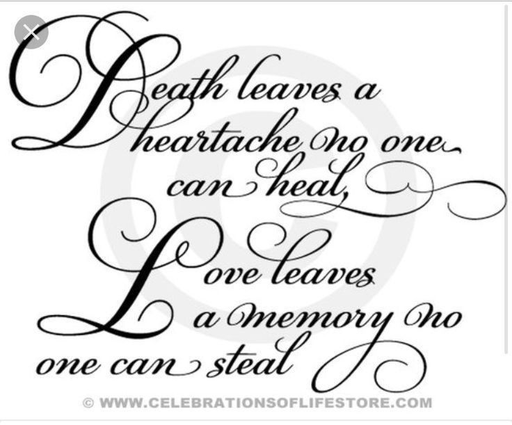 The 25+ best Memorial poems ideas on Pinterest   Memorial quotes ...