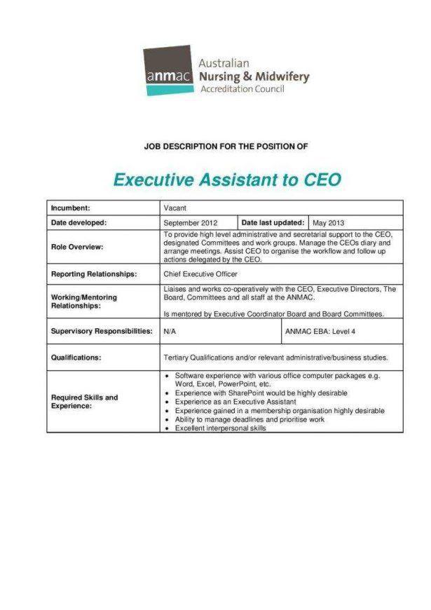 tele marketing manager resume top 8 telemarketing manager resume