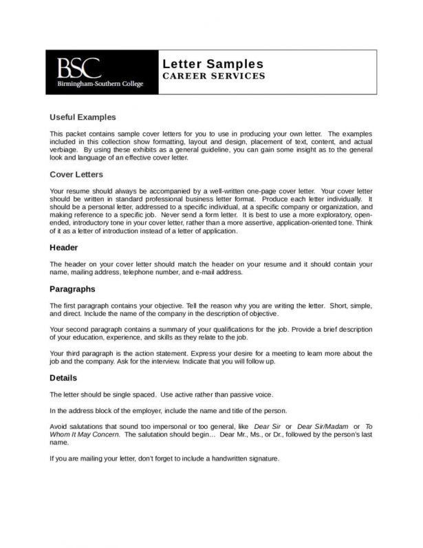 Social Worker Sample Resume Free. youth support worker cover ...