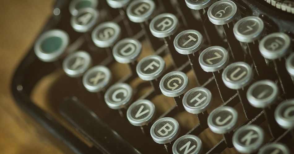Top 10 Best Cover Letter Examples