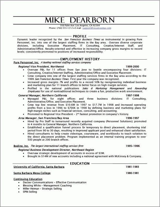 functional format resume example functional resume template best