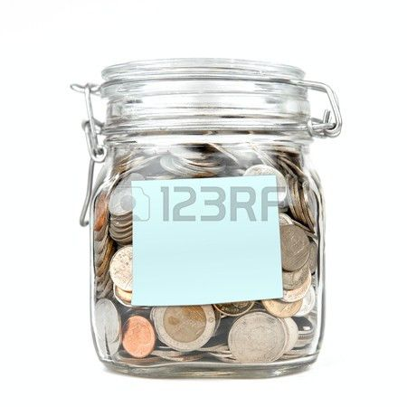 Blank Coins Images & Stock Pictures. Royalty Free Blank Coins ...