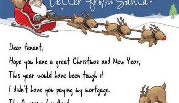 Winter Season and Merry Christmas Greetings, Christmas Holiday Quotes