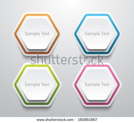 Four-lined Stock Images, Royalty-Free Images & Vectors   Shutterstock