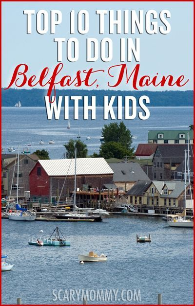 3c1802f09c1b9539ba768f822d55f214 - great summer family vacations best places to visit