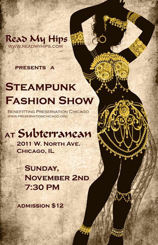 30 best Fashion Show Posters images on Pinterest | Google images ...