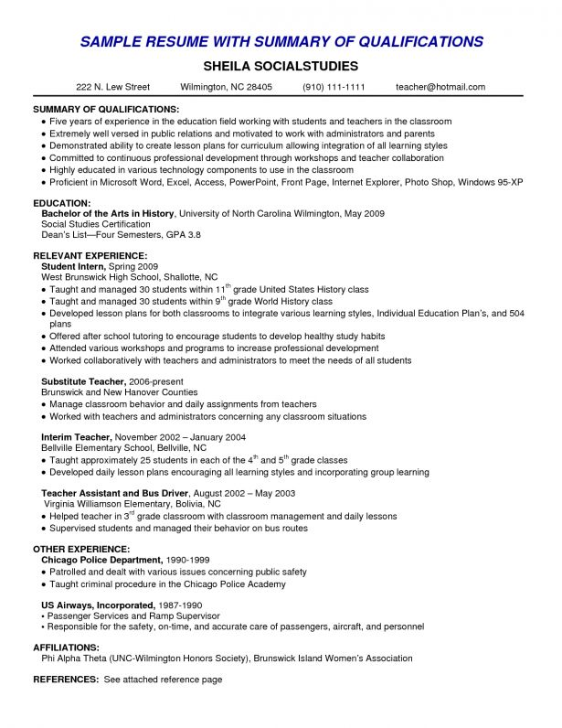 Resume : Social Media Community Manager Resume Quality Assurance ...