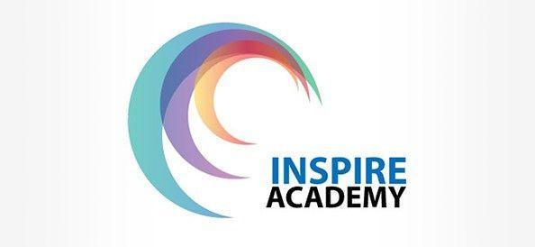 20 Education Logo Inspiration