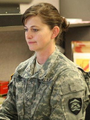 financial management technician | National Guard Jobs: On Your Guard