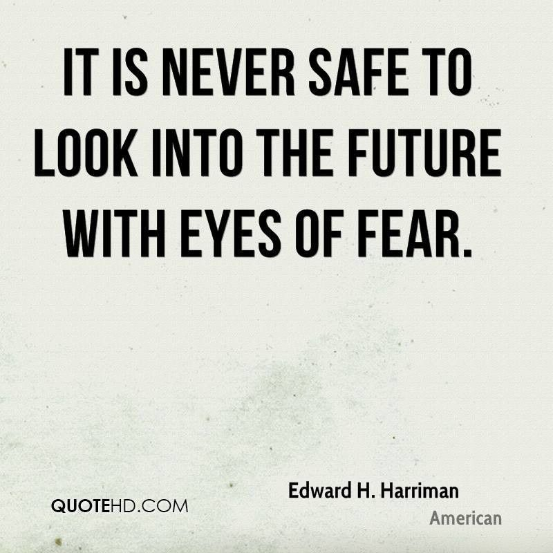 Edward H. Harriman Quotes | QuoteHD