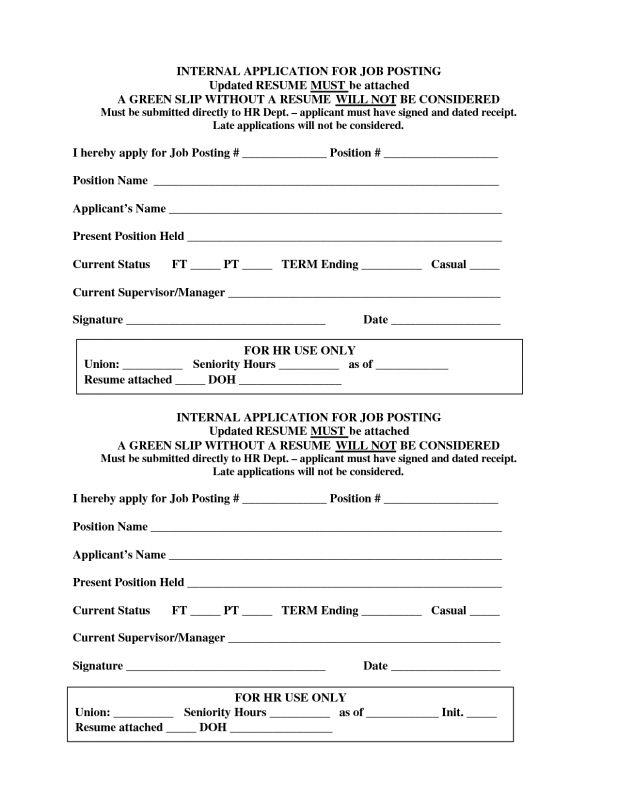 cover letter for preschool teacher job application cover letter ...