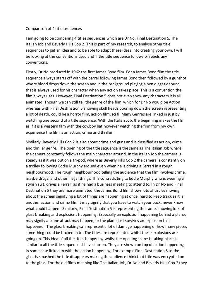 essay titles good essay titles examples null ip good essay titles ...