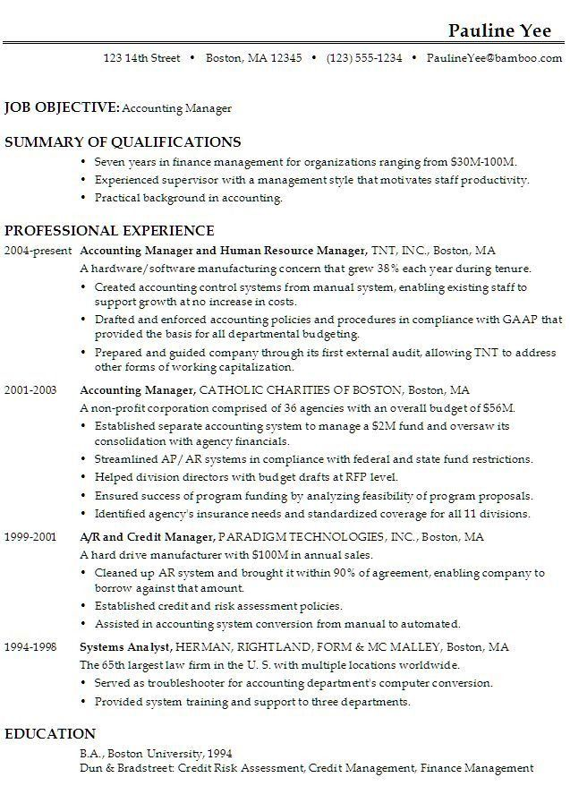 Amusing How To Get A Job Without A Resume 36 With Additional ...