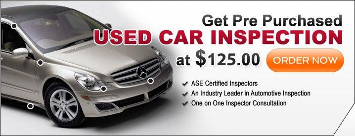 AIS - Automotive Inspection Solutions - Used car inspection ...