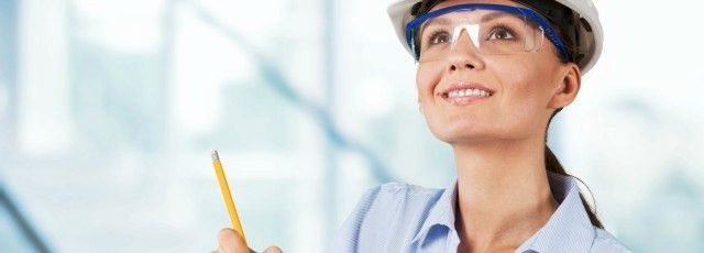 Quality Inspector job description template | Workable