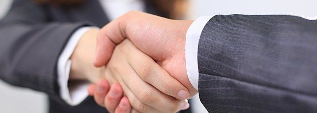 Sales Coordinator job description template | Workable