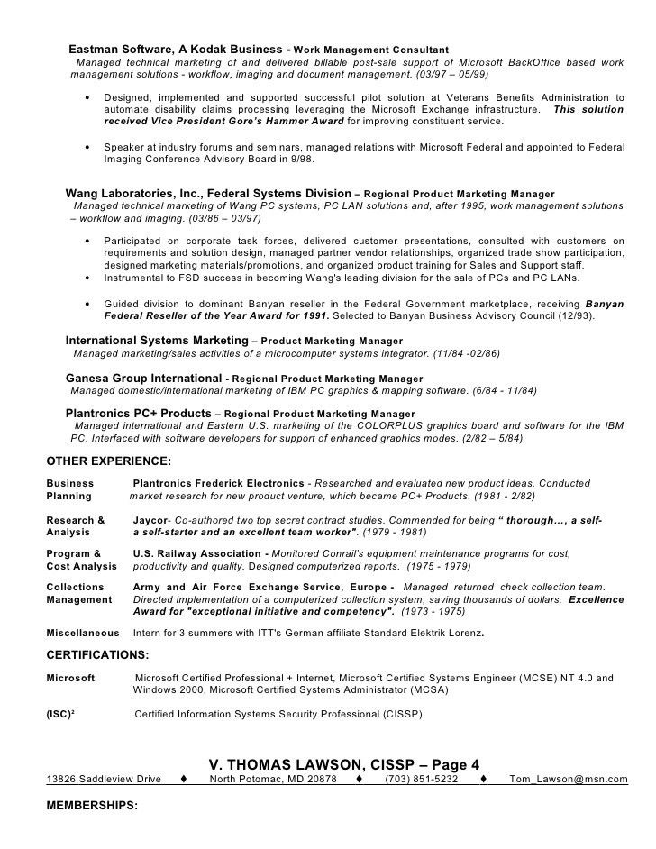 claims manager resume professional claims manager templates to