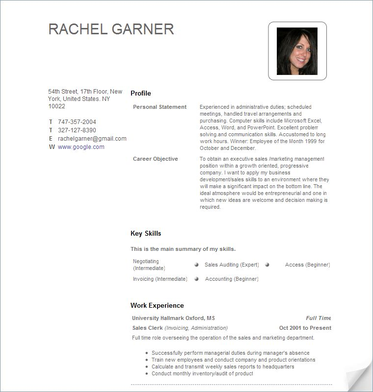 Resume Advice and Tips Archives - Resume Surgeon