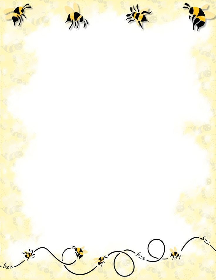 145 best butterfly/flower printable stationery images on Pinterest ...