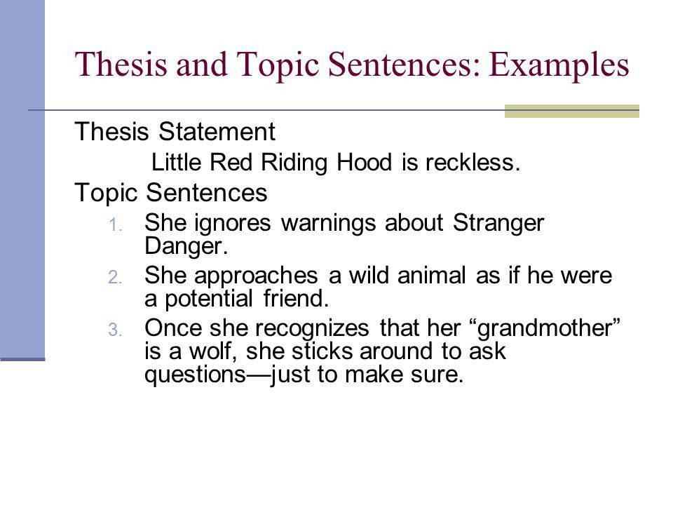 Today's Goals: Review character analysis - ppt download