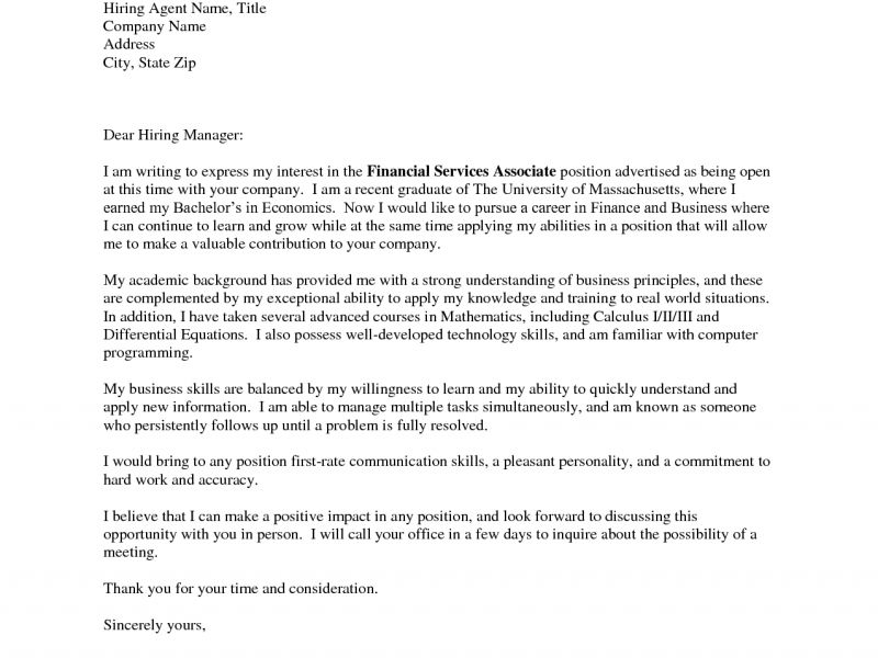 Smart Design Entry Level Engineering Cover Letter 15 Cover Letter ...