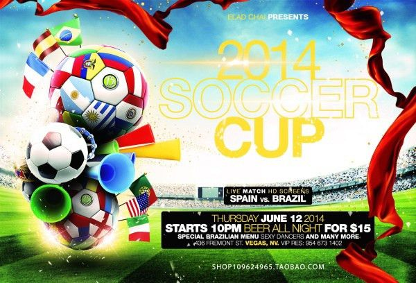 Creative Football | Download PSD, EPS, AI, CDR, ICONS Files Free
