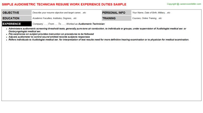 library technician resume library technician resume sales