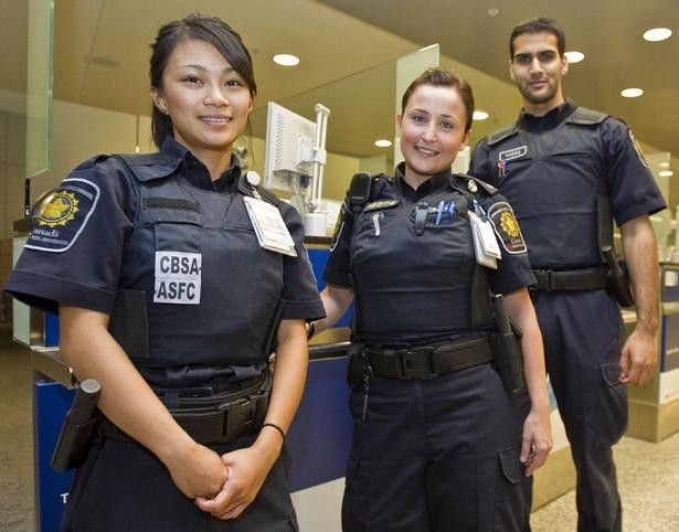 Craigslist Security Guard Jobs USA - Security Guard Jobs ...