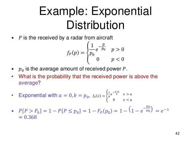 2 random variables notes 2p3