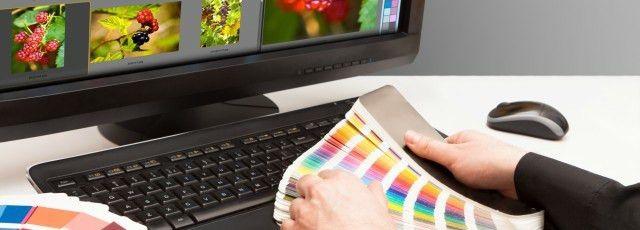Graphic Designer job description template | Workable