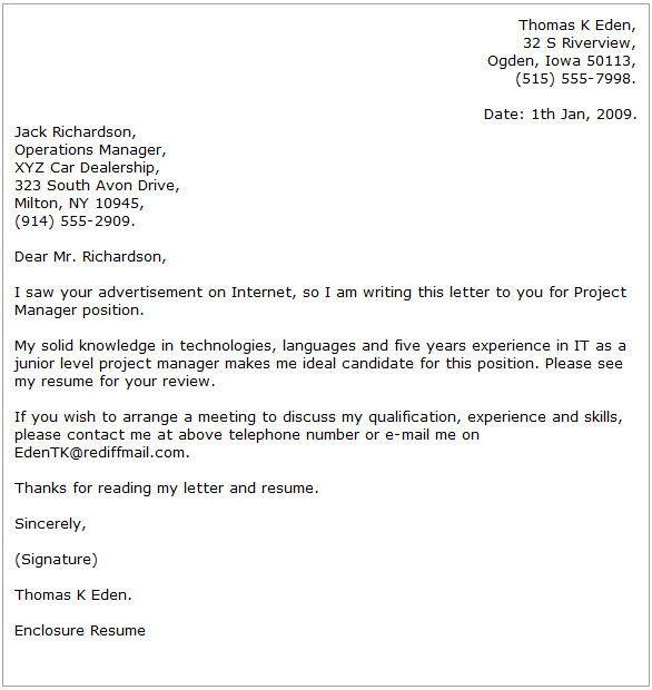 Cover letter legal graduate | John Locke Essay Concerning the true ...