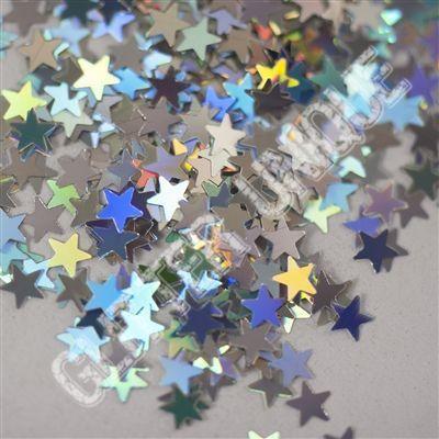 Christmas Wish Sample | Howto.billybullock.us