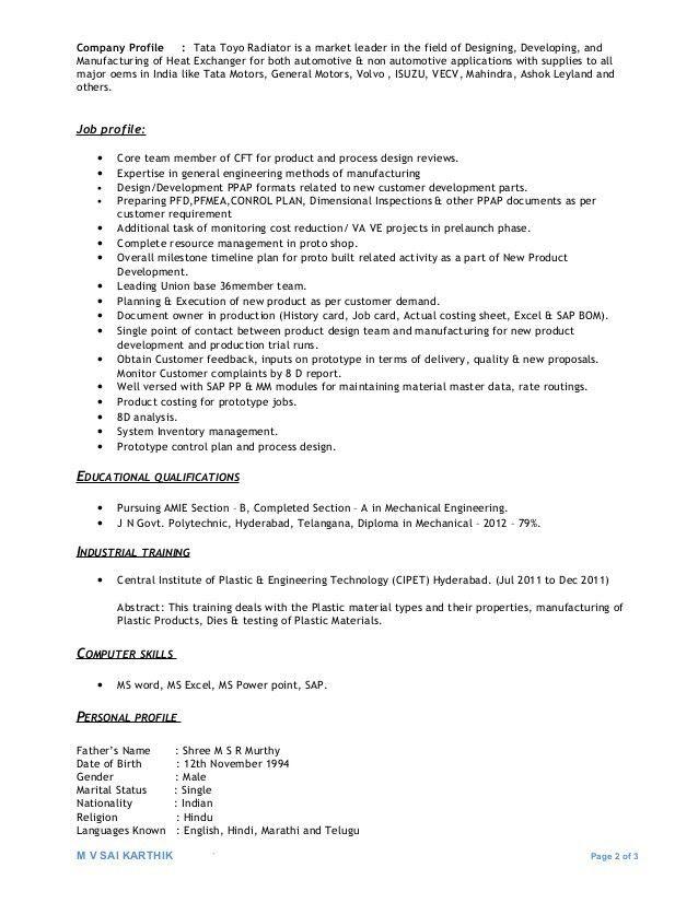 unc optimal resume 100 unc optimal resume formal outline for