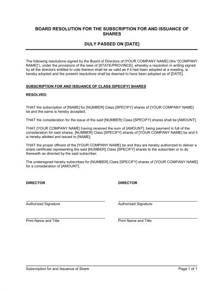 Template Shares Shares Certificate Format Microsoft Word – Shares Certificate Template
