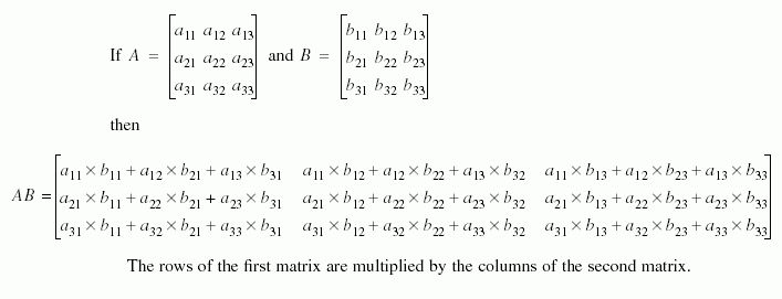 MathsAppsMatrices_07