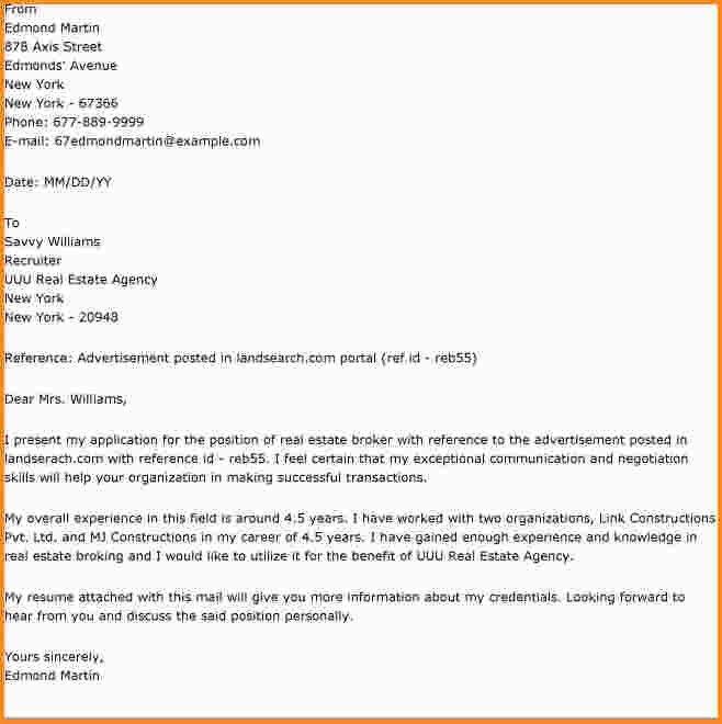 Mail Letter Format. Download Offer Acceptance Letter Offer ...