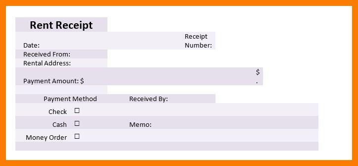 5+ rent verification letter | park-attendant