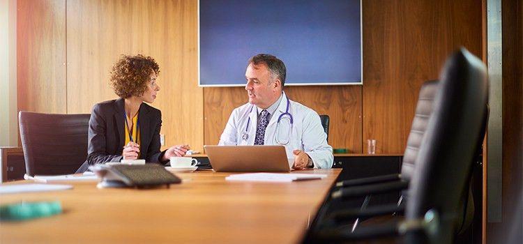 5 Legal Nurse Consulting Job Duties | All Nursing Schools