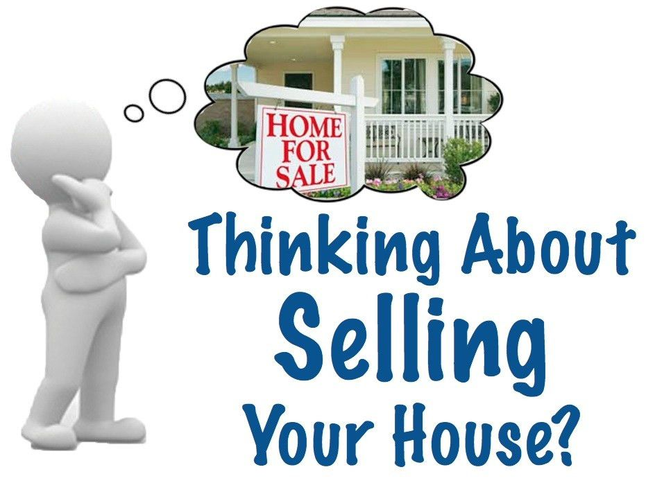 Sell My House Fast | Sell House Fast Houston | 281-710-8525
