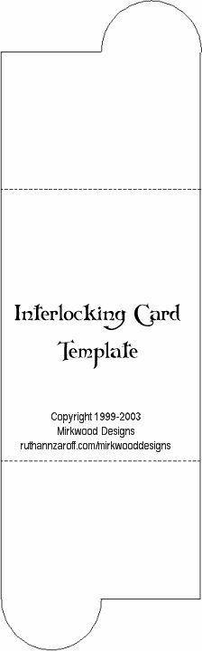 fabric pocket template.pdf | Sewing Ideas | Pinterest | Fabrics ...