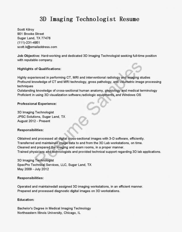 Resume : Internship Cover Letter Format Cover Letter Good Examples ...